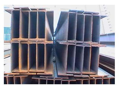 天津工字钢生产厂家_工字钢质量可靠_工字钢最新报价