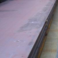 耐磨钢板质优价廉_耐磨钢板诚信经营_天津耐磨钢板生产