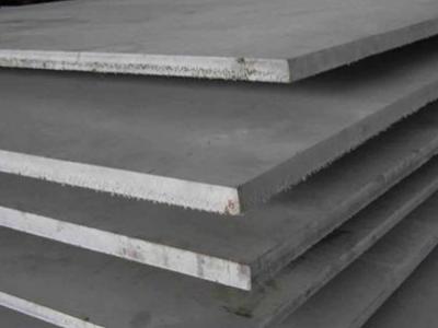 天津普碳中板生产厂家_普碳中板现货充足_普碳中板报价