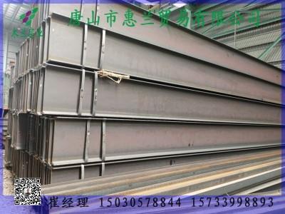 H型钢工字钢槽钢角钢螺纹钢板桩