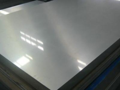 不锈钢板规格齐全_天津不锈钢板生产厂家_不锈钢板厂家直销