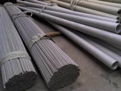 不锈钢在建筑装饰中的应用