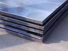不锈钢装饰板能用多久