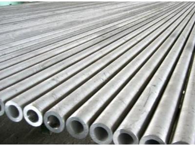 不锈钢无缝管批发_不锈钢无缝管价格_不锈钢无缝管生产厂家