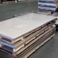 天津不锈钢板厂家_不锈钢板全国配送_不锈钢板一站采购