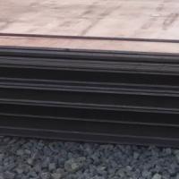 高强板材质_高强板厂家直销_天津高强板生产厂家