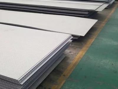 不锈钢板规格齐全_不锈钢板质量可靠_天津不锈钢板厂家
