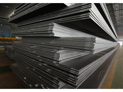 船板厂家直销_船板最新报价_天津船板生产厂家