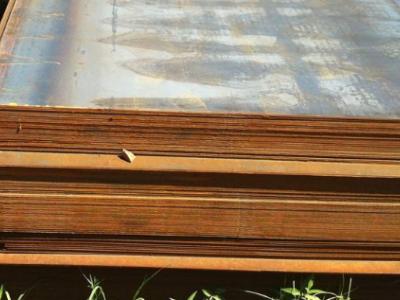 普碳中板价格优惠_普碳中板质量可靠_天津普碳中板材质
