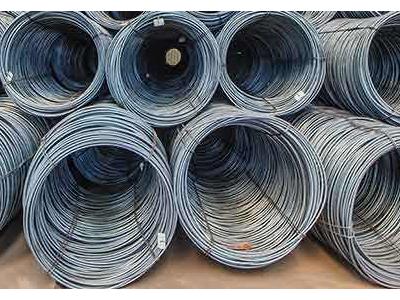天津盘螺生产厂家_盘螺质量可靠_盘螺质量可靠