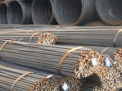 螺纹钢质量可靠_天津螺纹钢生产厂家_螺纹钢现货价格