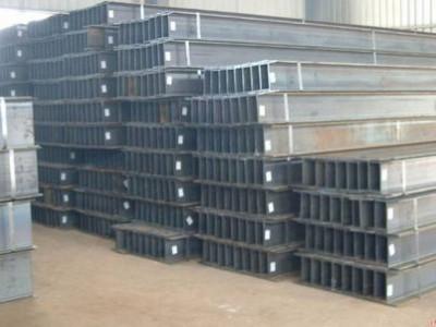 天津H型钢生产厂家_H型钢质量可靠_H型钢现货供应