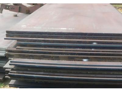 天津耐磨钢板生产厂家_耐磨钢板价格_耐磨钢板报价