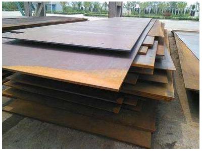 天津耐磨钢板生产厂家_耐磨钢板现货价格_耐磨钢板材质