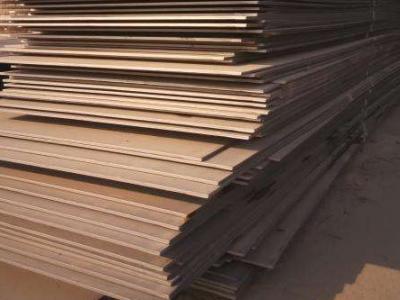 天津耐侯钢板生产厂家_耐侯钢板批发_耐侯钢板最新报价