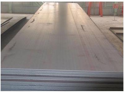天津耐侯钢板生产厂家_耐侯钢板现货_耐侯钢板价格