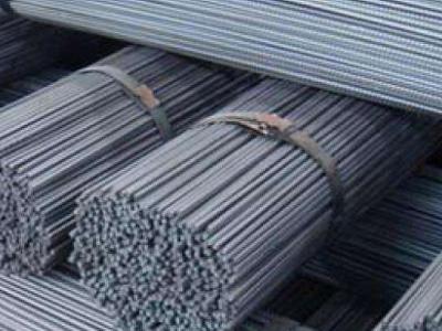 天津螺纹钢生产厂家_螺纹钢现货价格_螺纹钢货源充足