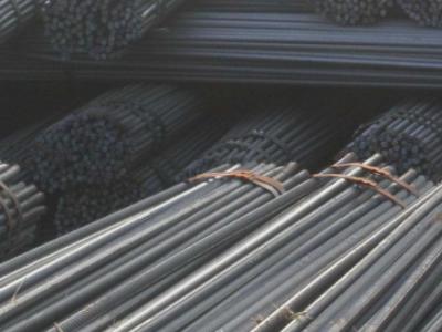 天津螺纹钢生产厂家_螺纹钢品质保证_螺纹钢价格合理