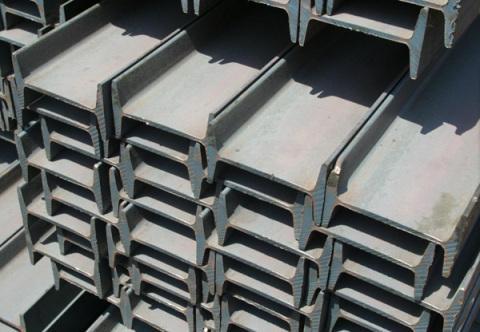 不锈钢工字钢是截面为工字形状的长条钢材