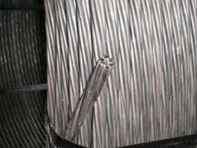 天津钢绞线生产厂家_钢绞线库存充足_钢绞线大量库存