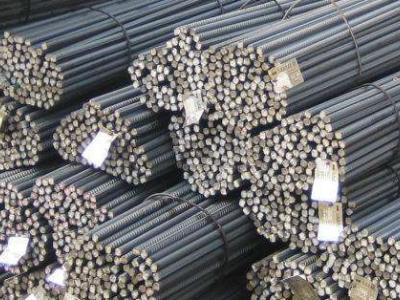螺纹钢现货价格_天津螺纹钢生产厂家_螺纹钢厂家批发