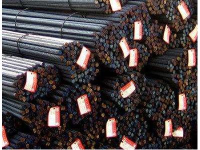螺纹钢品质保障_天津螺纹钢生产厂家_螺纹钢现货充足
