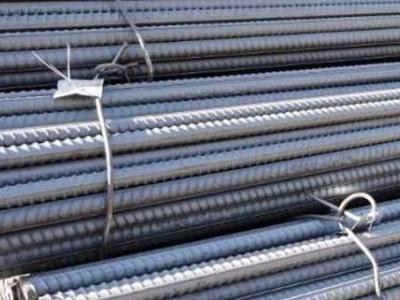螺纹钢一站采购_天津螺纹钢生产厂家_螺纹钢新报价