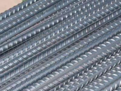 螺纹钢厂家直销_天津螺纹钢生产厂家_螺纹钢现货价格