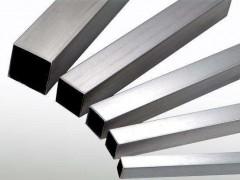 不锈钢在建筑工程中的应用二