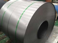 镀铝锌板表面质量的要求