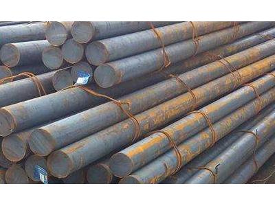 天津普碳圆钢生产厂家_普碳圆钢价格优惠_普碳圆钢种类