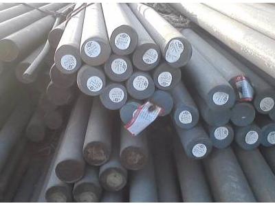 天津普碳圆钢生产厂家_普碳圆钢厂家批发_普碳圆钢货源