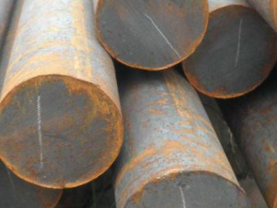 天津普碳圆钢生产厂家_普碳圆钢厂家直销_普碳圆钢材质