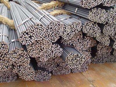 天津螺纹钢生产厂家_螺纹钢大量库存_螺纹钢诚信经营
