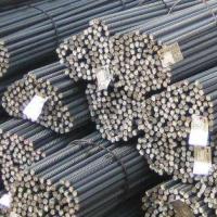 螺纹钢库存充足_天津螺纹钢生产厂家_螺纹钢现货价格