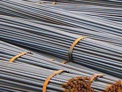 螺纹钢价格优惠_天津螺纹钢生产厂家_螺纹钢种类齐全