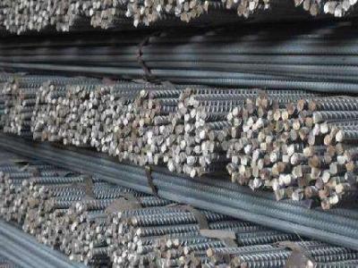 螺纹钢质量可靠_天津螺纹钢生产厂家_螺纹钢大量库存