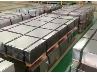 天津冷轧板生产厂家_冷轧板质量可靠_冷轧板价格优惠