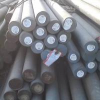天津普碳圆钢生产厂家_普碳圆钢现货供应_普碳圆钢报价