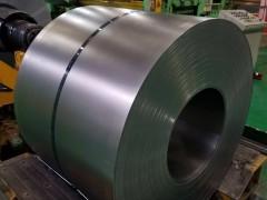 镀锌卷板的白锈产生原因及预防