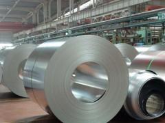镀锌卷板的白锈产生原因及预防二