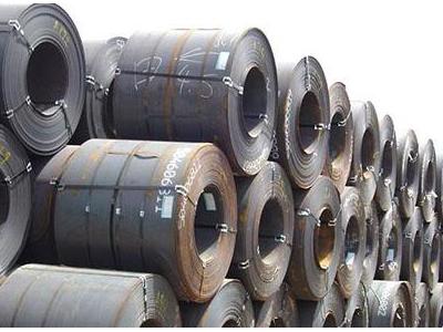 天津热轧带钢生产厂家_热轧带钢诚信经营_热轧带钢规格