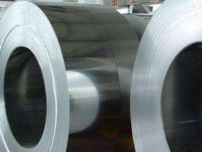 冷轧板质优价廉_天津冷轧板生产厂家_冷轧板价格优惠