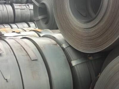 天津热轧带钢生产厂家_热轧带钢国家标准_热轧带钢最新