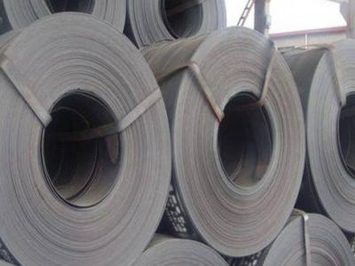 天津热轧带钢生产厂家_热轧带钢规格齐全_热轧带钢最新