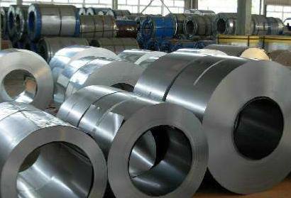 热浸镀锌优质带钢是怎么样练成的