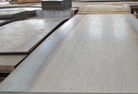 316不锈钢具有广泛的用途