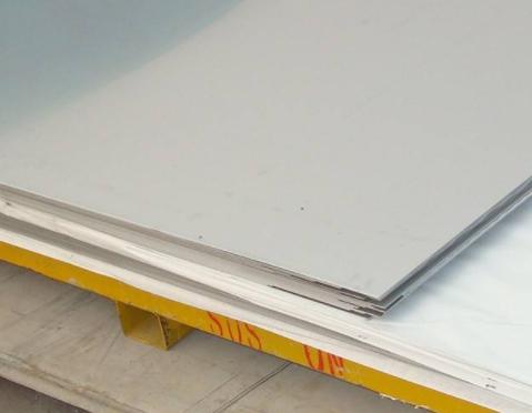 冷拉扁钢的出产加工类型