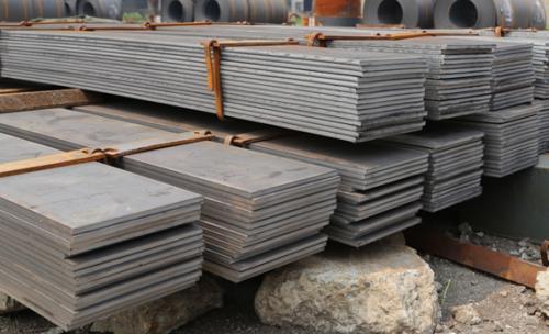 钢结构相比其它建设的优点体现