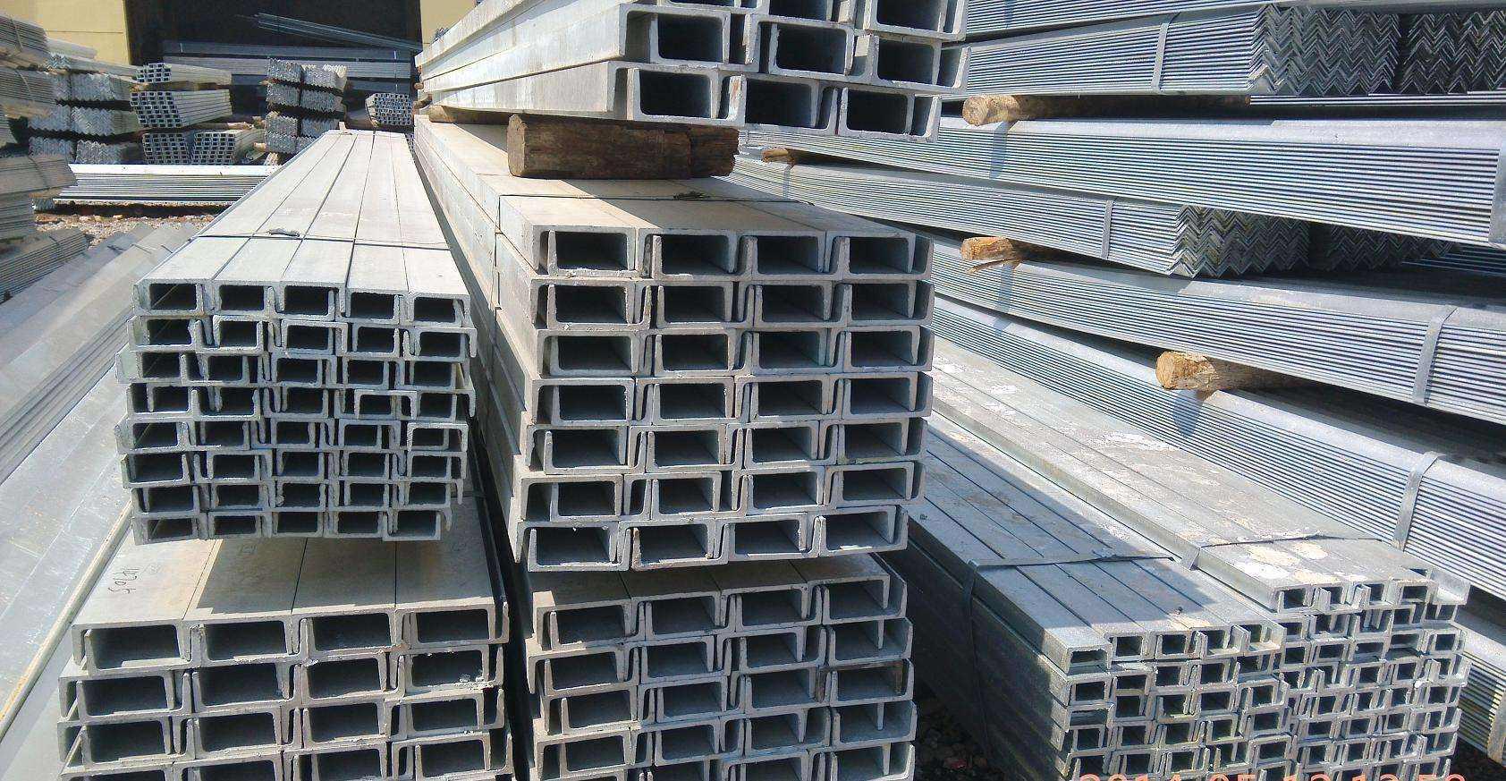 加工冲压件对板材厚度的具体要求